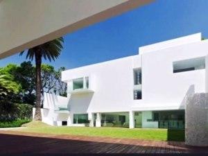 casa-blanca-3