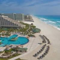 Cae la ocupación hotelera de las principales playas del país