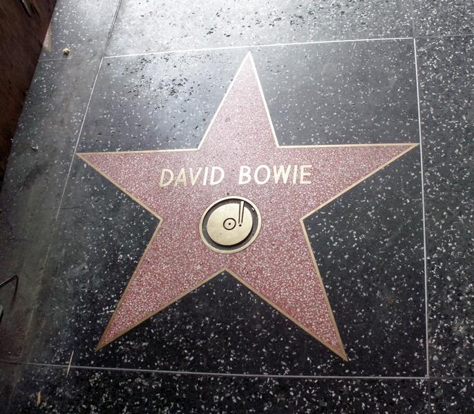 David_Bowie_holywood