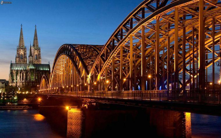 hohenzollern-bridge,-colonia,-alemania,-hdr-173007