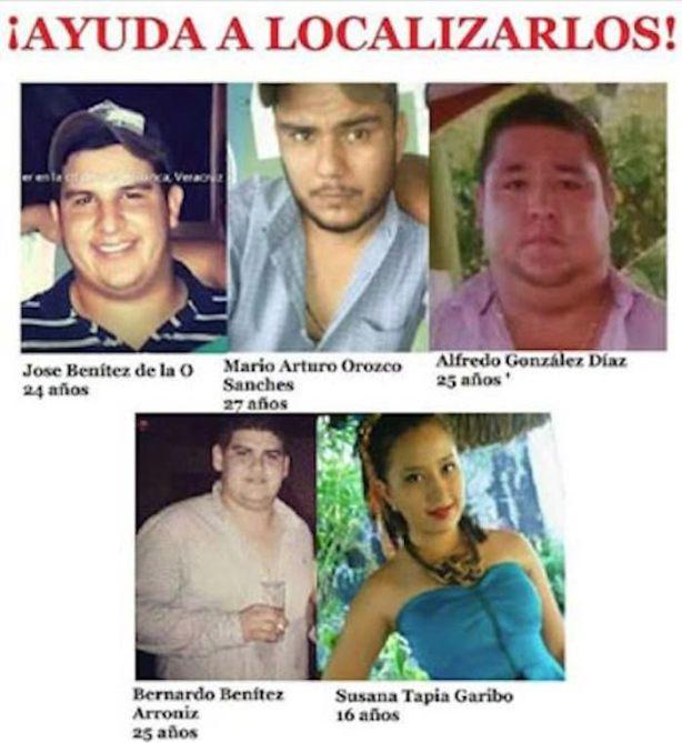 desaparicion-forzada-veracruz3