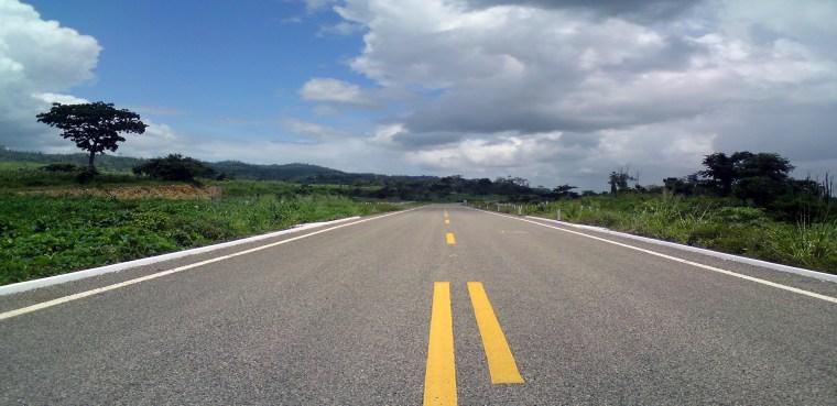 portada-carretera