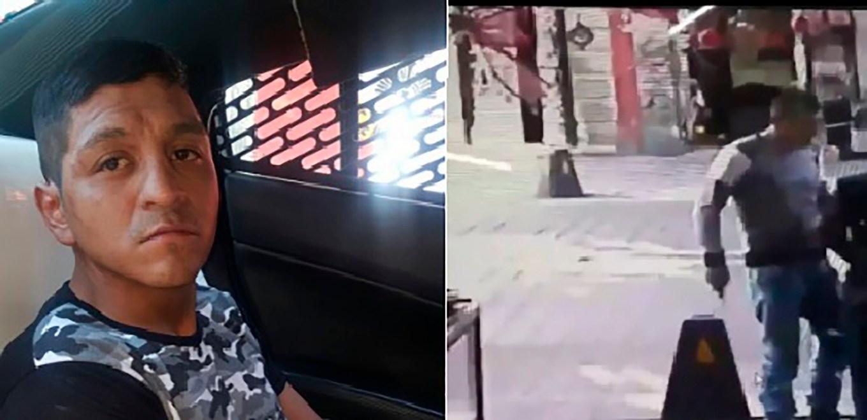 ladron-auto-centro