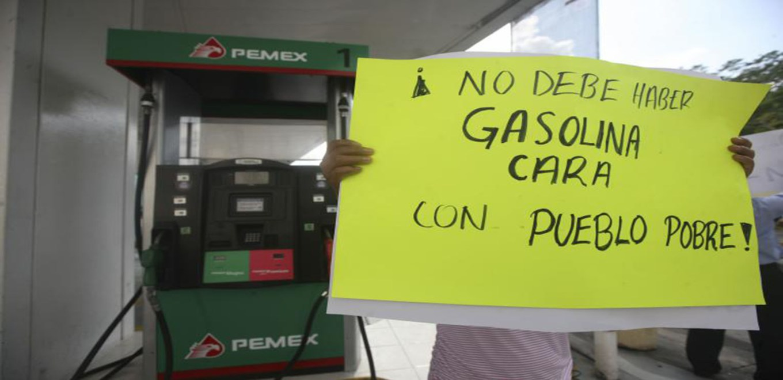portada-bloqueo-gasolinazo