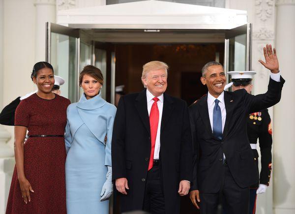 portada-obama-trump