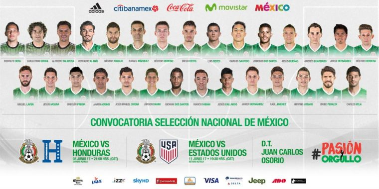miseleccion.mx-convocatoria-mayor-junio17-1024x512