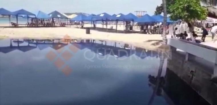 Acapulco-aguas-negras-cerca-de-las-playas-770x392