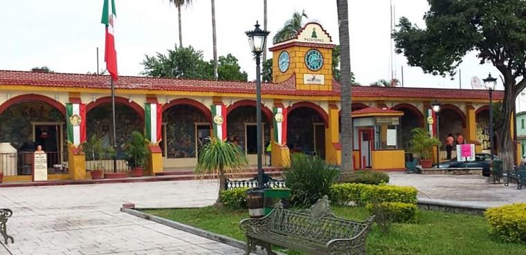 Ayuntamiento-Mazatepec-Morelos-770x392