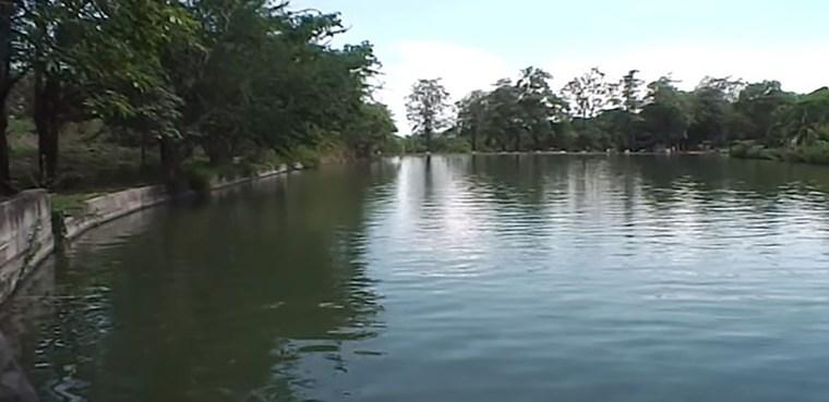 Parácuaro-Turismo-Michoacán-770x392