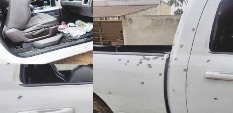 ataque-en-Oaxaca-a-voluntarios-SIAME