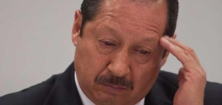 Leonel-Godoy-ex-gobernador-de-Michoacán