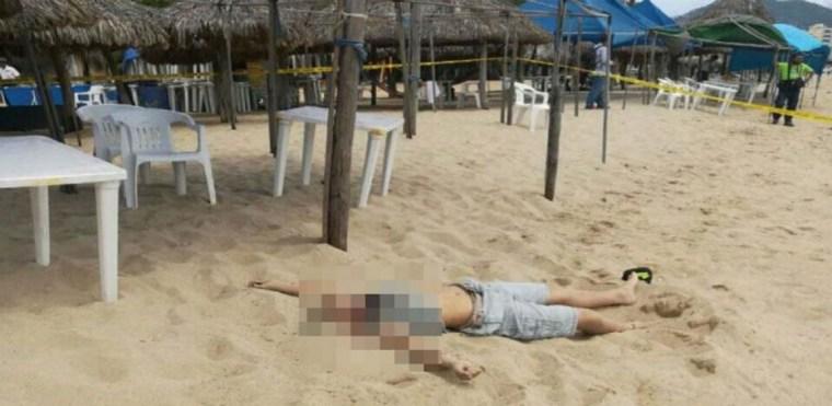 muerto-playa-ac-1140x580-770x392