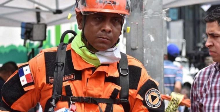 PANAMÁ-AYUDA-MÉXICO-SISMO-FOTO-PACO-GALLANGOS1-768x391