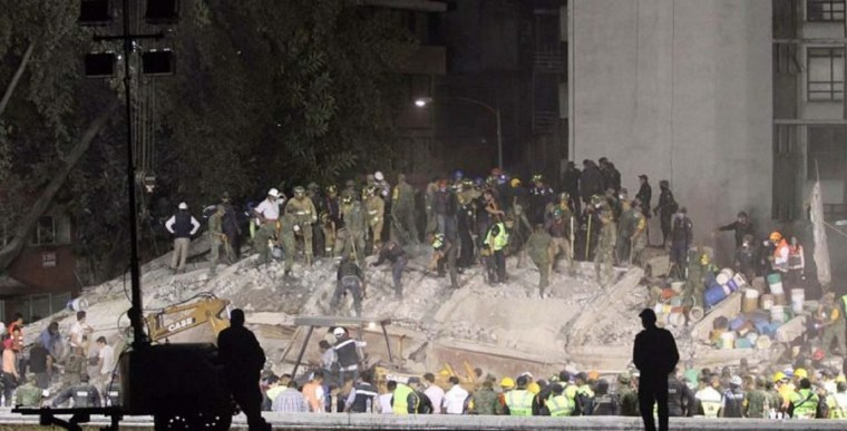 sismo-terremoto-cdmx-LC2-768x391