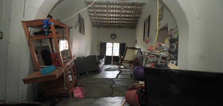 terremoto-sismo-chiapas-foto-gob-chisp