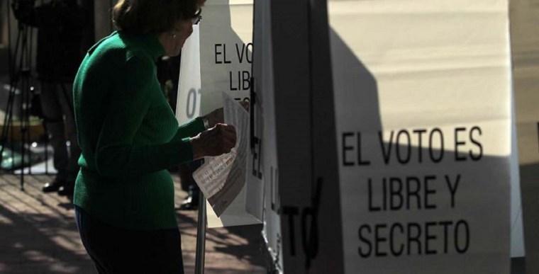 elecciones-2016-comicios-voto-ine-electores-RA-770x392