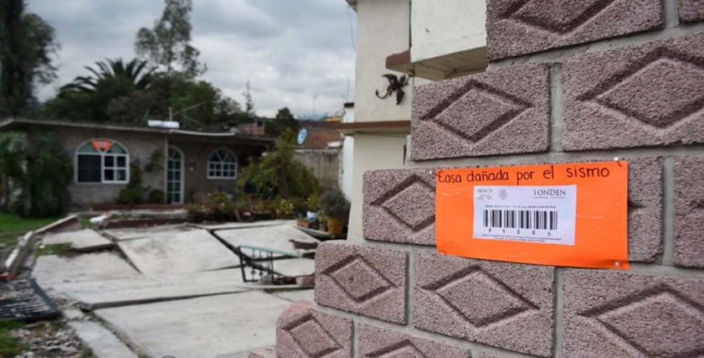 San-Gregorio-Atlapulco-en-Xochimilco-sismo-daños-19S-FOTO-JOSE-M-RUIZ-12-770x392