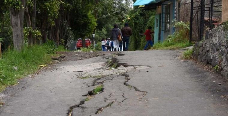 San-Gregorio-Atlapulco-en-Xochimilco-sismo-daños-19S-FOTO-JOSE-M-RUIZ-13-770x392