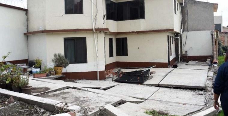 San-Gregorio-Atlapulco-en-Xochimilco-sismo-daños-19S-FOTO-JOSE-M-RUIZ-9-770x392