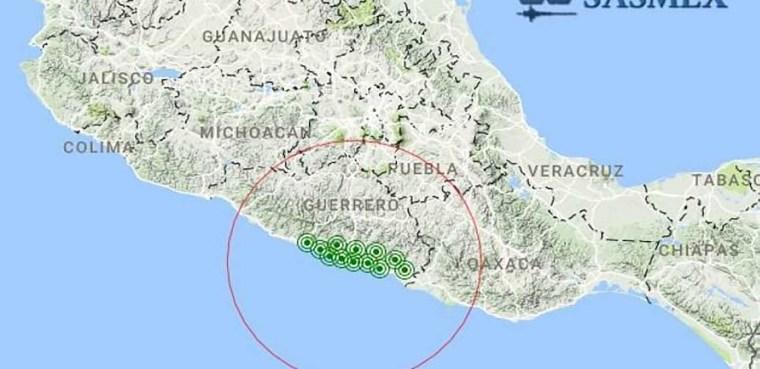 Sismo-Guerrero-Infografía-770x392
