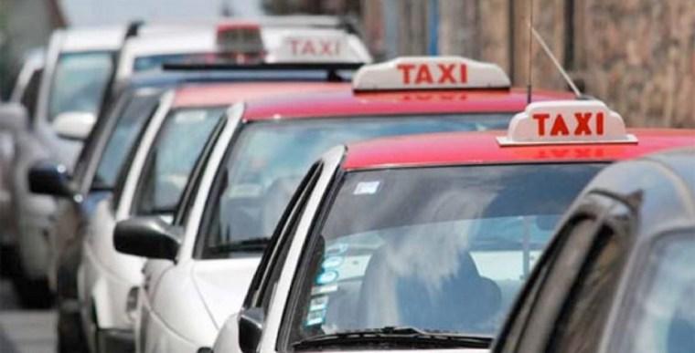 Taxis-Michoacán-768x391