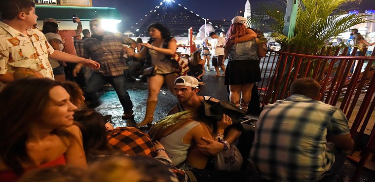Tiroteo-Las-Vegas-AFP-6