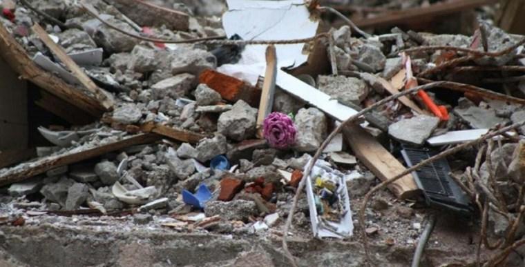 UN-MES-DEL-SISMO-Álvaro-Obregón-Condesa-Roma-daños-por-19S-FOTOS-Francisco-Gallangos-20-770x392