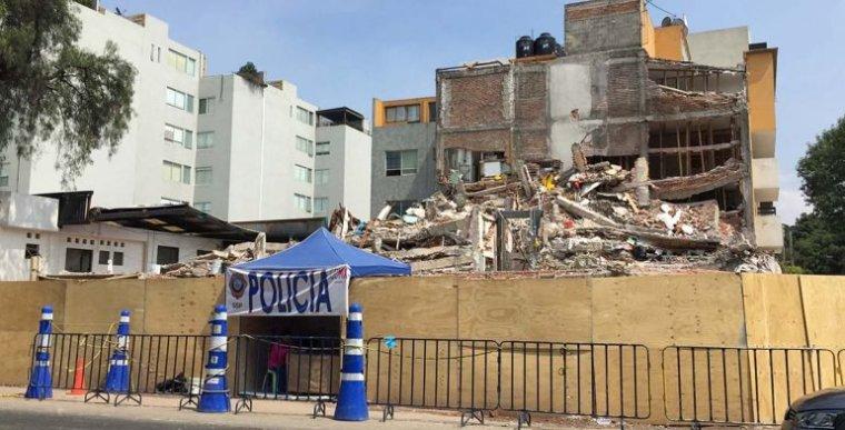 zona-cero-sismo-terremoto-19s-LC-770x392