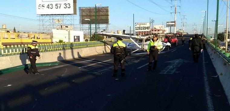 ACCIDENTE-AÉREO-TOLUCA-AVIONETA-POLICÍAS-770x392
