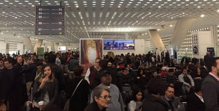 AICM-Aeropuerto-afectados-Aeroméxico-Pilotos-768x391