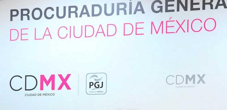 GENERAL-PGJ-CDMX-770x392