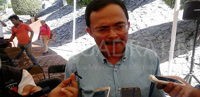 Roberto-Álvarez-Heredia-vocero-de-Seguridad-Acapulco-Guerrero