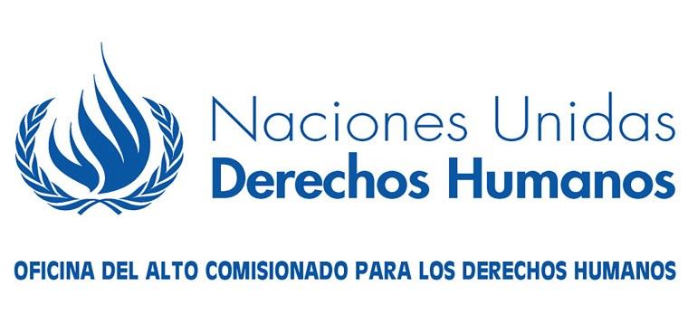 logo_oacnudh-844x475