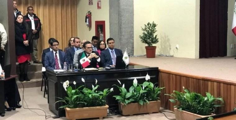 Fiscal-de-Veracruz-Winckler-FOTO-Ricardo-Flores-768x391