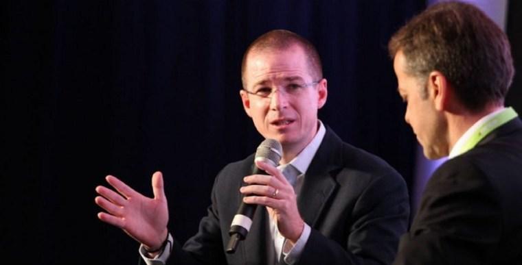 Candidato-de-la-coalición-Por-México-al-Frente-a-la-Presidencia-de-la-República-Ricardo-Anaya-FOTO-LCM_1501-4-1-768x391