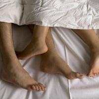 #Sexo Y tú ¿eres bueno en la cama?
