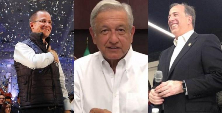Precandidatos-candidatos-a-la-Presidencia-Anaya-AMLO-Obrador-Meade-768x391