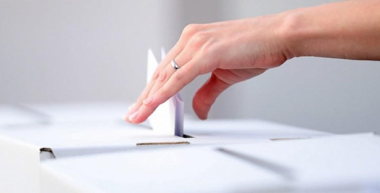 comicios-elecciones-voto-foto-senado-768x391
