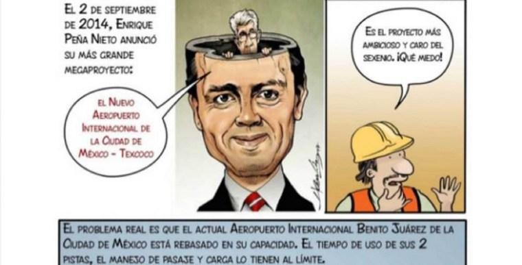La-historieta-de-AMLO-contra-el-NAICM-Nuevo-Aeropuerto-768x391