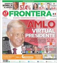 mx_frontera.200