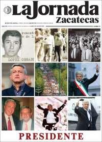 mx_jornada_zacatecas.200