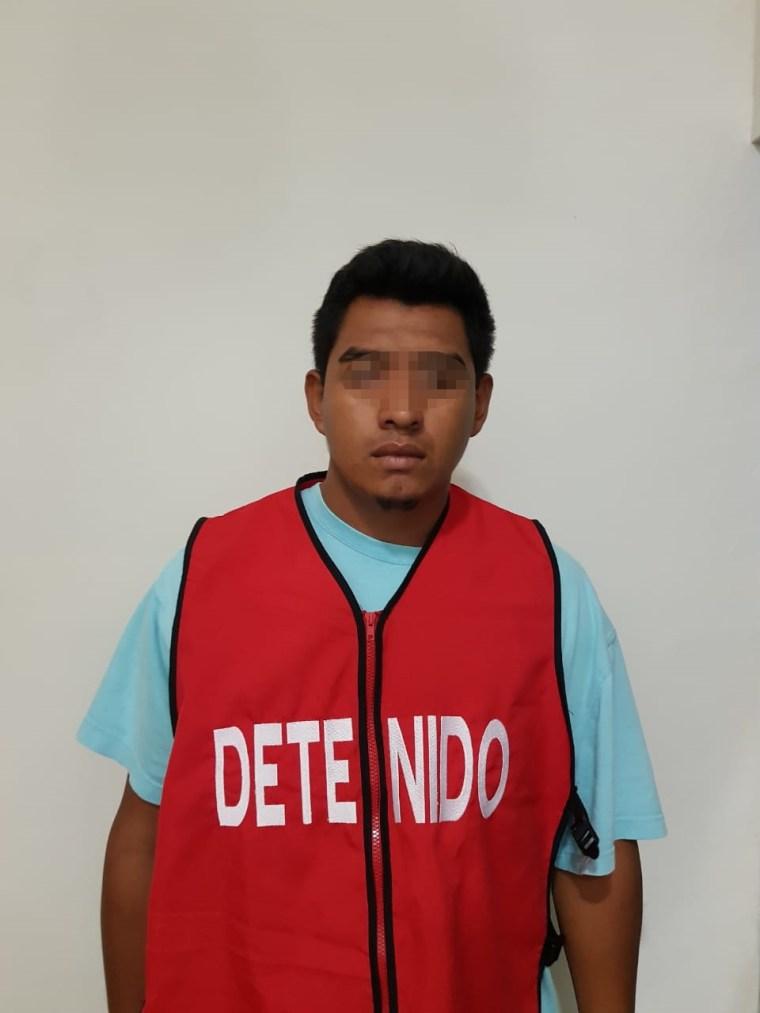 detenidos tamaulipas 2.jpeg