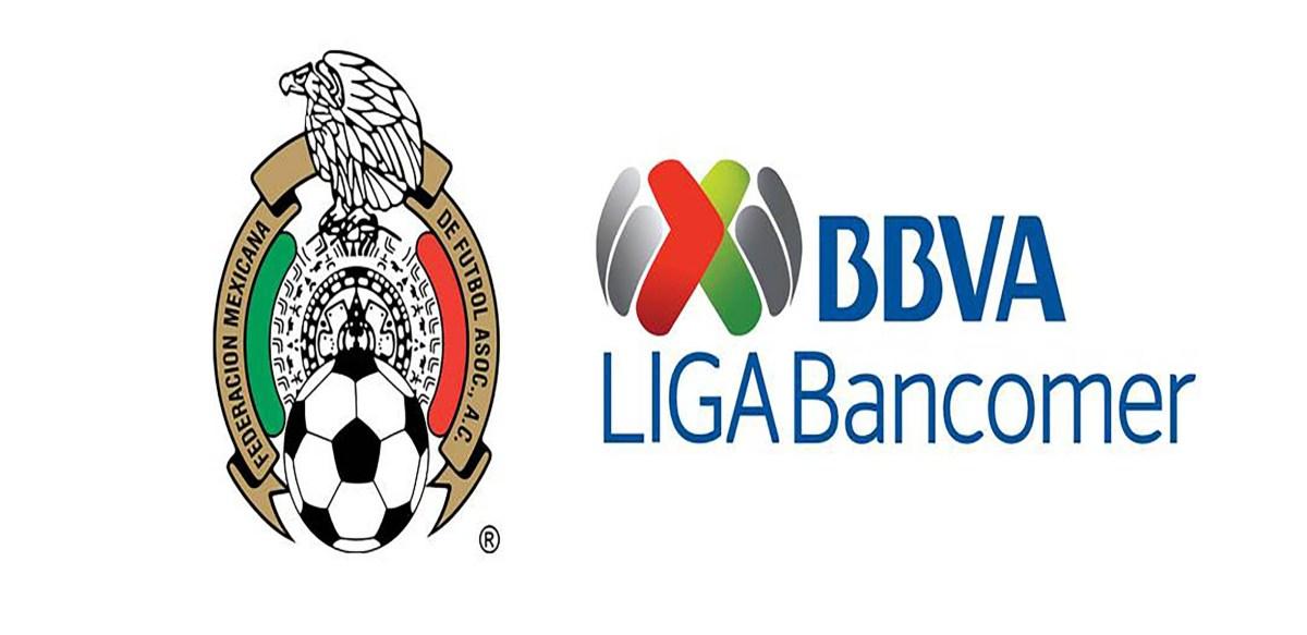 Resultados de la Jornada 9 del Apertura 2018 de la Liga MX