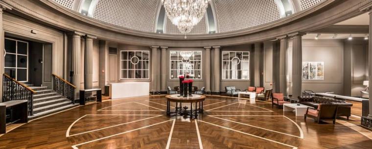 nh-collection-gran-hotel-de-zaragoza-zonasnobles-5416e7b