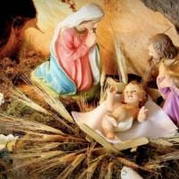 #Navidad Todo lo que tienes que saber del Nacimiento