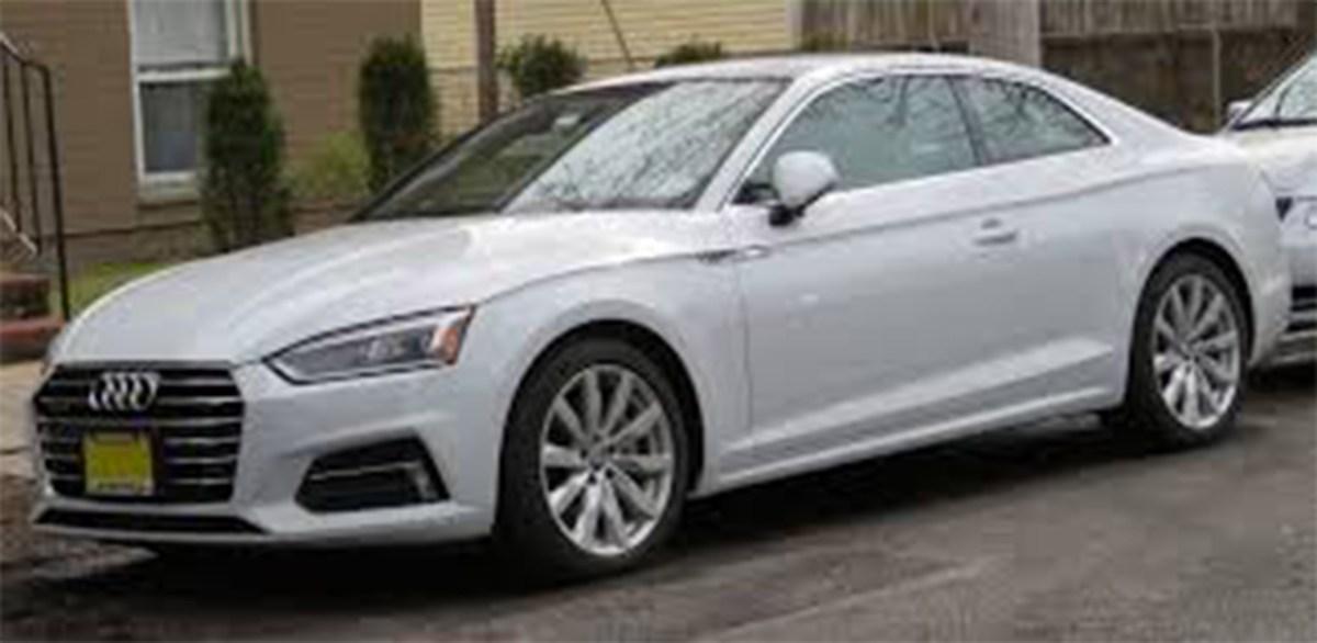 Volkswagen llama a revisión unidades con fallas. Aquí la lista.