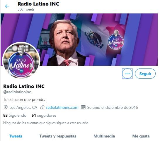 RADIO LATINO INC.jpg