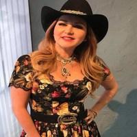 Asesinan a medio hermano de Alicia Villarreal en Monterrey