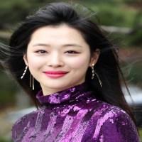 La cantante de K-Pop, Sulli, víctima de ciberacoso, apareció muerta en su casa