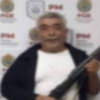 Dan 1 año de prisión a padre que evita secuestro de su hijo en Veracruz
